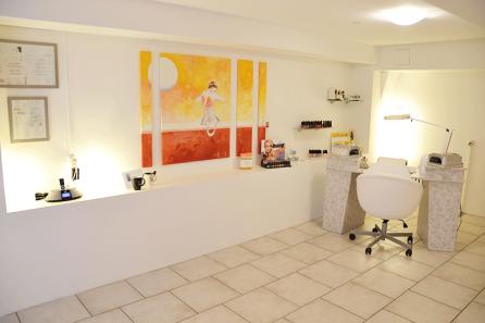 vida-loca-studio-21